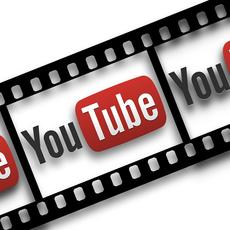 YouTube: entretenimiento 2.0