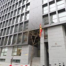 La AN confirma la sanción de 60.000 euros por tuits violentos que vulneran la Ley del Deporte