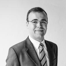 Unai Camargo: Cerca de un 40% de las webs de abogados no cumplen la LOPD en materia de cookies