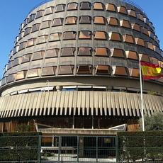 El Tribunal Constitucional anula la plusvalía municipal en la venta de inmuebles con pérdidas