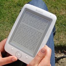 El TJUE reitera la validez del IVA de los libros electrónicos