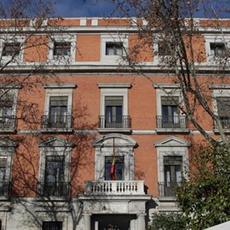 El Gobierno aprueba la creación de 16 plazas de magistrados para la segunda instancia penal