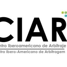 El Consejo General de la Abogacía Española propondrá candidatos para la lista de árbitros CIAR