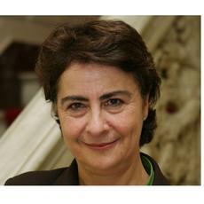 """El ICA Oviedo entregará el I Premio a la Igualdad Alicia Salcedo"""" a la abogada Mª José Balda"""