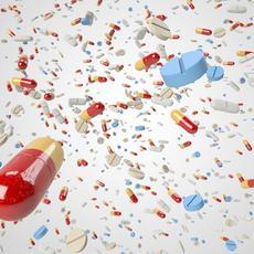 La CNMC incoa expediente sancionador contra seis laboratorios farmacéuticos