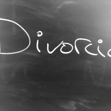 El 94% de las rupturas de parejas en España acaban en divorcio