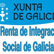 Un juez concede renta de inclusión social a hombre con discapacidad por error en informe de la Xunta