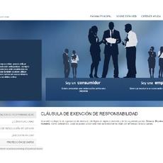 24.000 consumidores han hecho uso de la nueva plataforma europea de litigios en línea