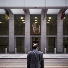 La contratación indefinida a mayores de 45 años alcanza la mejor cifra de la historia