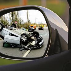 El número de víctimas por accidentes de tráfico en la UE disminuye un 2% en 2016