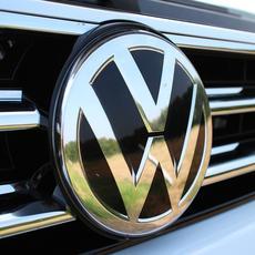 Legálitas recurre a la vía penal para reclamar las indemnizaciones por el caso Volkswagen