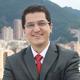 Compilaciones legales en Colombia: ¿Regreso a los digestos, compilaciones, códigos? #EventosMoncada