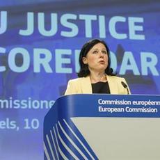 La Comisión Europea señala los avances de España para garantizar la calidad de nuestra Justicia