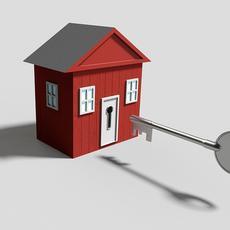 Legálitas detecta la vuelta de las malas prácticas inmobiliarias