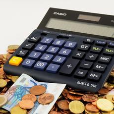 Nulidad de ciertos contratos de servicios de intermediación financiera de la empresa Financial Artis
