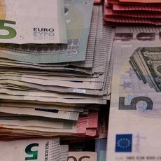 2 de cada 10 empresas en el mundo prevén aumentar salarios por encima de las tasas de inflación