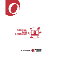 Letslaw y el Observatorio eCommerce & Transformación Digital publican la 'Guía Legal para eCommerce'