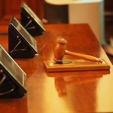 Las subastas judiciales online del BOE apenas recuperan el 21% del valor de los bienes en concurso