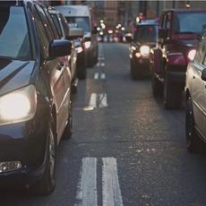 Dos de cada tres conductores, a favor de prohibir circular según las emisiones del vehículo