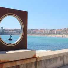 La CNMC requiere a la Xunta de Galicia que modifique su Decreto de apartamentos de uso turístico