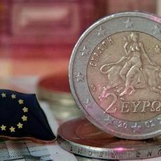 Navas & Cusí presentará queja ante la Comisión Europea por malas prácticas en Grecia