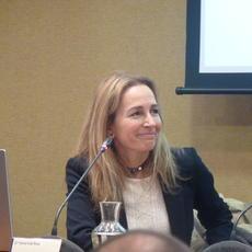 Anna Vall Rius: Los abogados recomiendan cada vez más la mediación