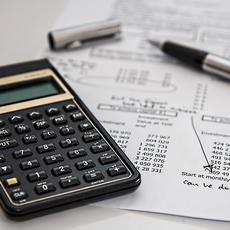 """Los intereses de un 20% TAE de los créditos revolving son reclamables por usurarios"""""""