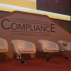 Crónica del II Congreso Internacional de Compliance #TRCompliance17