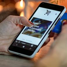 MarkMonitor advierte a los consumidores que extremen las precauciones con los productos falsificados