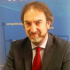 Carlos J. Galán: Es la hora de la Economía Social y los abogados tenemos que estar preparados