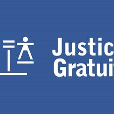 El Expediente Electrónico de Justicia Gratuita se afianza con más de 640.000 solicitudes en 2016
