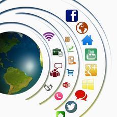 Las empresas españolas mejoran su grado de digitalización y apuestan por el Internet de las cosas