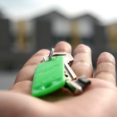 Las ganancias por venta de vivienda habitual están exentas del IRPF para  los mayores de 65 años