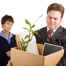 La no subrogación por razones sindicales en una sucesión de empresa se considera despido nulo