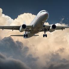 El 90% de los españoles está dispuesto a reclamar compensaciones a una aerolínea
