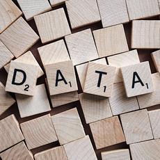 El Derecho al Olvido y la Portabilidad de los Datos, las obligaciones más complejas para las empresa