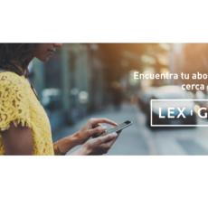 "LexGoApp, el TripAdvisor"" de los abogados"
