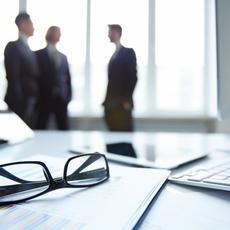 La obligatoriedad previa de la mediación en litigios de consumidores es conforme al Derecho UE