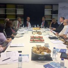 El RGPD otorga seguridad jurídica a los nuevos negocios y protege los derechos fundamentales