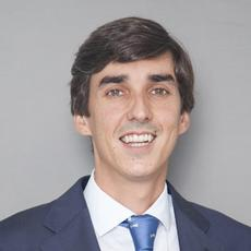 Herbert Smith Freehills nombra nuevo 'of counsel' a Andrés Alfonso