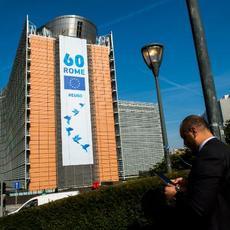 El cumplimiento del Derecho de la UE por parte de los Estados miembros, aún no es lo bastante bueno