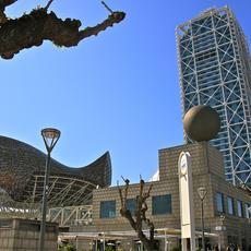 Los concursos de acreedores declarados y archivados aumentan en Madrid y descienden en Barcelona
