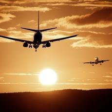 Aerolíneas: ¿Qué derechos tiene el pasajero?