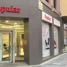 Navas & Cusí presenta recurso ante la JUR por la resolución del Popular
