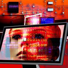 La IA impulsará el PIB mundial un 14% en 2030 por sus efectos en la productividad y en el consumo