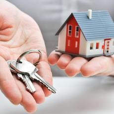 ¿Quién paga qué en los contratos de arrendamiento?