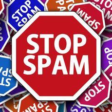 La AEPD lanza un espacio web con consejos para evitar recibir publicidad no deseada