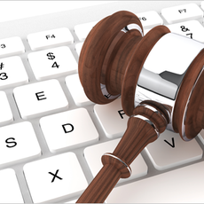 ¿Qué derechos protegen nuestra privacidad en Internet?