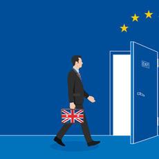 Un millón de trabajadores de la UE podrían abandonar Reino Unido tras el Brexit