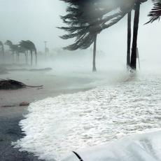 ¿Qué ocurriría, desde el punto de vista legal, si un huracán afectase a nuestro país?